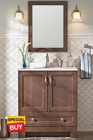 Home Depot Bathroom Vanity Cabinet by Home Depot Bathroom Vanities And Cabinets Home Design
