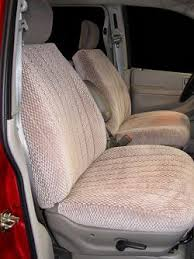 dodge seat covers for trucks dodge seat covers seat covers unlimited