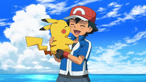 pokemon go how to use the buddy pokemon system vg247