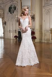 justin alexander wedding dresses spring 2015 bridal runway