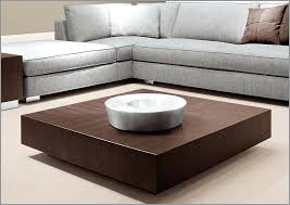 low coffee table cheap low modern coffee table beautiful contemporary low coffee table