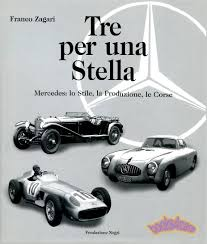 mercedes 170 manuals at books4cars com