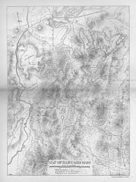 Harvard Map Maps Forum For Historic Harvard