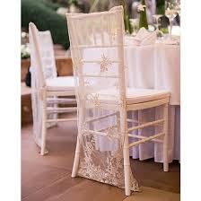 chiavari chair covers chiavari chair cover faraway event rentals koh samui thailand