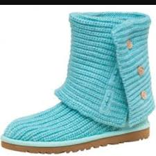 ugg s kaleen boot 63 ugg shoes reserved ugg sweater boots from