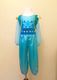 Genie Halloween Costumes Girls 10 Genie Costume Ideas Harem Pants Pattern