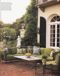 michael smith interiors 192 best beautiful interiors michael s smith images on pinterest
