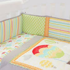 94 best baby crib accessories images on pinterest crib