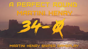 martini henry bf1 bf1 fao fortress perfect round 34 0 with martini henry sniper