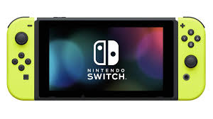 lexus nx uk release date nintendo switch news where to buy uk price features specs