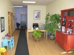 Chiropractic Floor Plans Mighty Oak Chiropractic Chiropractor Saint Paul Mn 55108