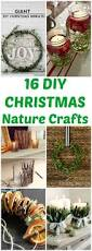 414 best nature crafts images on pinterest craft activities