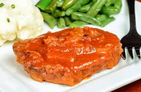 porterhouse steak slow cooker recipes sparkrecipes