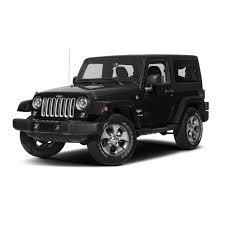 new jeep wrangler new 2017 jeep wrangler near houston