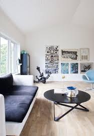 living room ravishing living room interior design ideas for home