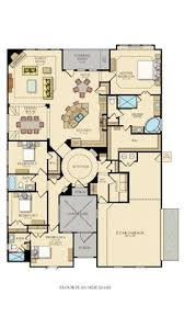 village builders floor plans hilltop ii next gen new home plan in johnson ranch texas reserve