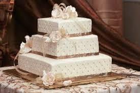 easy wedding cake decorating idea apartment design idea simple