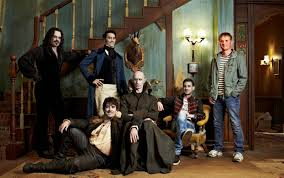 what we do in the shadows 2015 review
