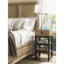 Monterey Bedroom Furniture by Lexington Home Brands Monterey Sands Morro Bay 3 Drawer Bachelors