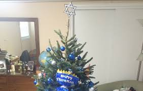 how my subversive hanukkah bush is part of the war on