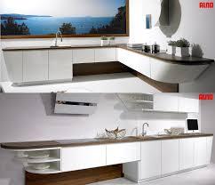 unique kitchen design ideas ideas unique kitchen design ideas