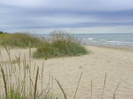 Wisconsin beaches images List of parks located in wisconsin jpg