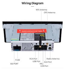 bmw e64 wiring diagram bmw diagram schematic engine diagram fuse