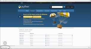 python programming language learn python with examples edureka