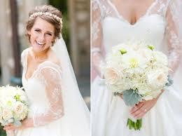 jeff julia virginia wedding photographer katelyn james