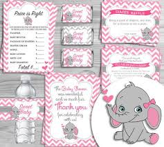 baby girl themes for baby shower 220 best idea for baby honey images on