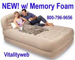 memory foam mattresses and mattress pads compare to other