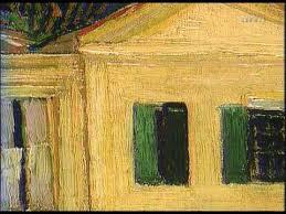 la chambre jaune gogh la chambre de gogh à arles vincent gogh 1888