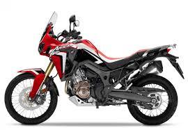 1 6 honda crf1000l africa twin motorcycle tam16042 tamiya