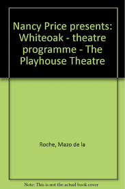 Nancy Price by Cheap Theatre Playhouse Find Theatre Playhouse Deals On Line At