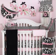 Monster High Bedroom Decorations Bedroom Kids Sets Ba Room Themes Little Baby Best 25 Toddler