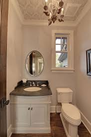 Laundry Room Bathroom Ideas Colors 21 Best Bathrooms Images On Pinterest Bathroom Ideas Room And