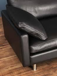 canap haut de gamme en cuir canapé cuir haut de gamme canapé cuir design faites le choix du