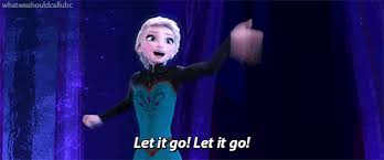 Let It Go Meme - disney s getting sued for allegedly ripping off frozen s let it