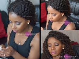 heveneiress bridal makeup artists in uk best tutorial