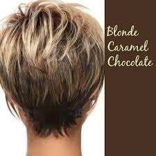hairstyles for short highlighted blond hair best 25 short caramel hair ideas on pinterest textured bob
