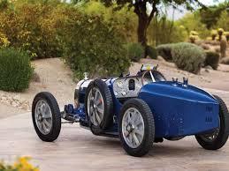 bugatti history rm sotheby u0027s 1930 bugatti type 35b grand prix arizona 2014