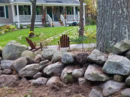 Garden Ideas With Rocks Best Landscaping With Rocks Ideas Garden Design Garden Design With