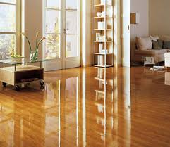 Flooring Laminate Uk - laminate flooring laminate flooring in battersea