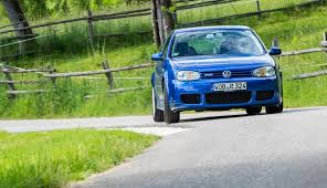 50 best used volkswagen new volkswagen golf mk4 r32 review history and used buying guide