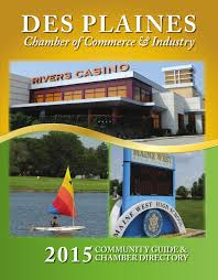 des plaines il community guide by townsquare publications llc issuu