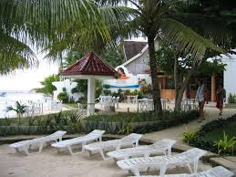 best price on isis bungalows in bohol reviews