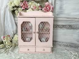 curio cabinet vintage wall curio cabinet striking photo design