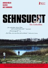 Longing (2006) Sehnsucht