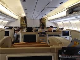 Interior Designing Ideas For Home Interior Design Best Singapore Airlines Interior Wonderful