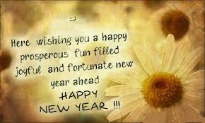 new years quotes cards happy new year sayings wishes messages cards 2017